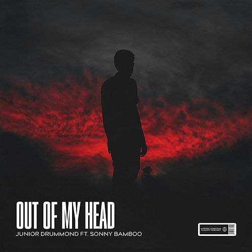 Out of My Head (feat. Sonny Bamboo) by Junior Drummond