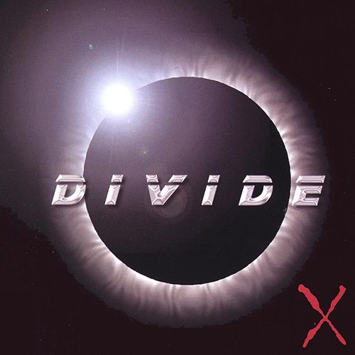 X by DIVIDE