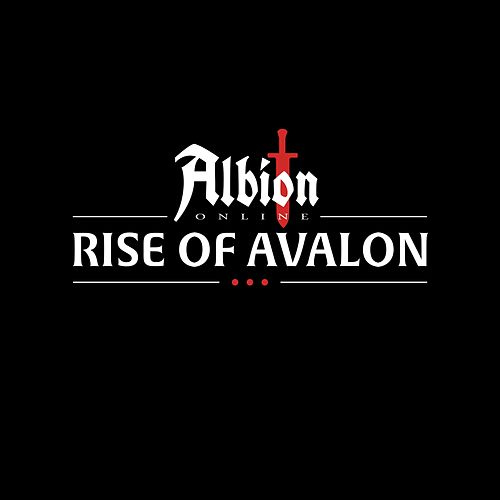Albion Online: Rise of Avalon (Original Game Soundtrack) by Sandbox Interactive