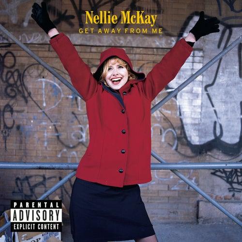 Get Away From Me de Nellie McKay