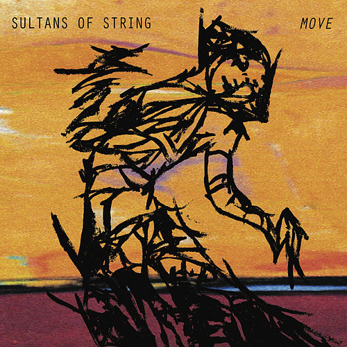 Move von Sultans of String