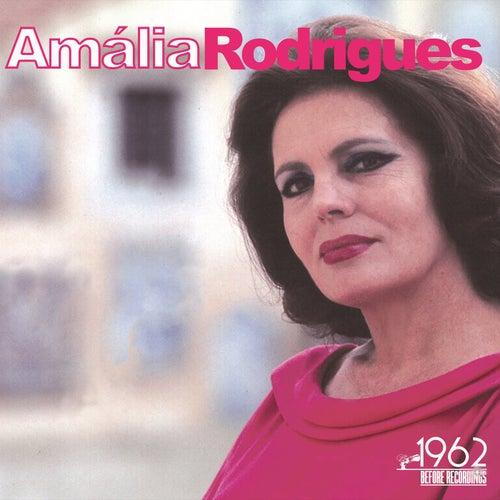 Amália Rodrigues de Amália Rodrigues