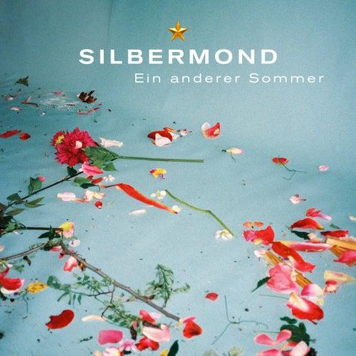Ein anderer Sommer von Silbermond