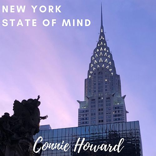New York State of Mind by Connie Howard