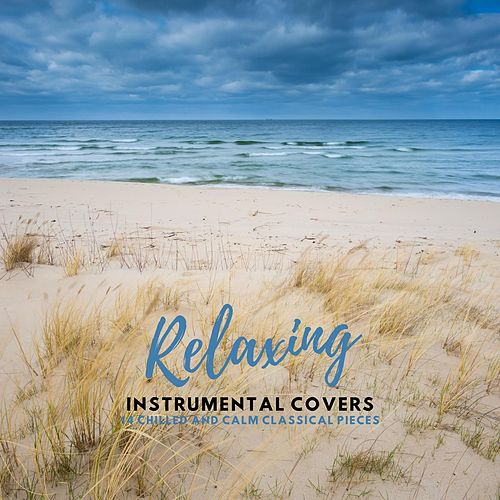 Relaxing Instrumental Covers: 12 Chilled and Calm Classical Pieces von Various Artists