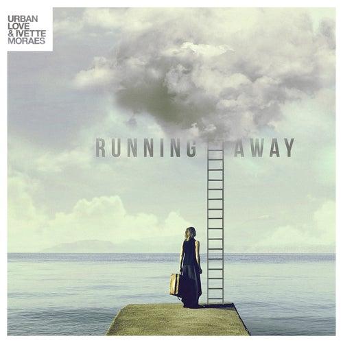 Running Away von Urban Love