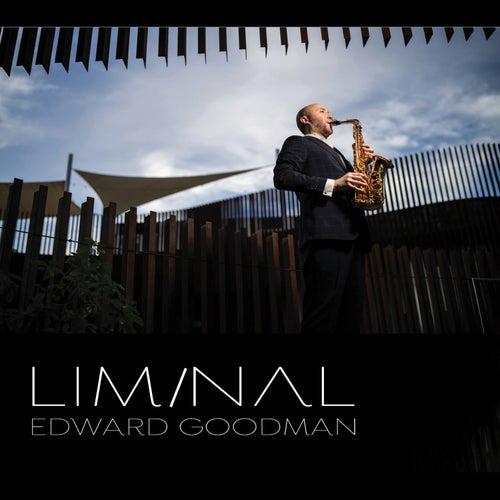 Liminal by Edward Goodman