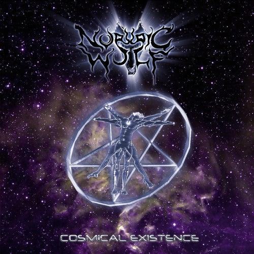 Cosmical Existence de Nordic Wolf