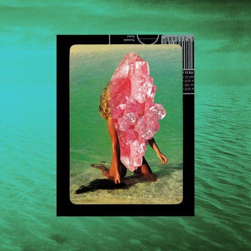 Tick Tock (feat. 24kGoldn) (Joel Corry Remix) von Clean Bandit