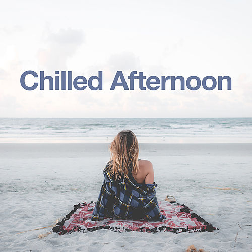 Chilled Afternoon by Various Artists