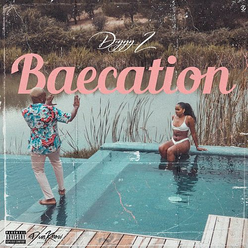 Baecation by Deyyy Z