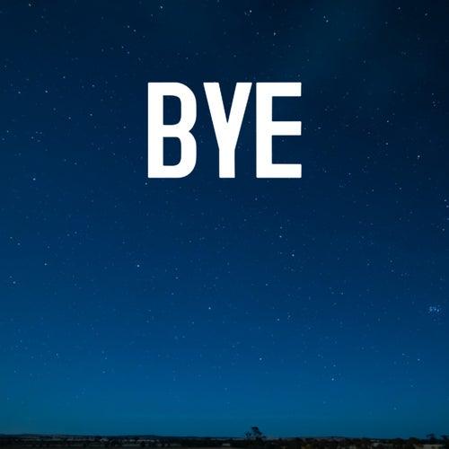 Bye de George Clinton