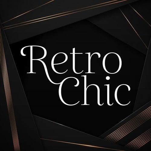 Retro Chic de Various Artists