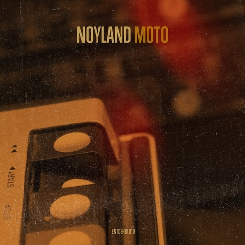 Moto by Noyland