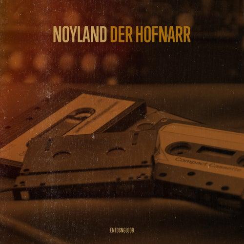Der Hofnarr by Noyland