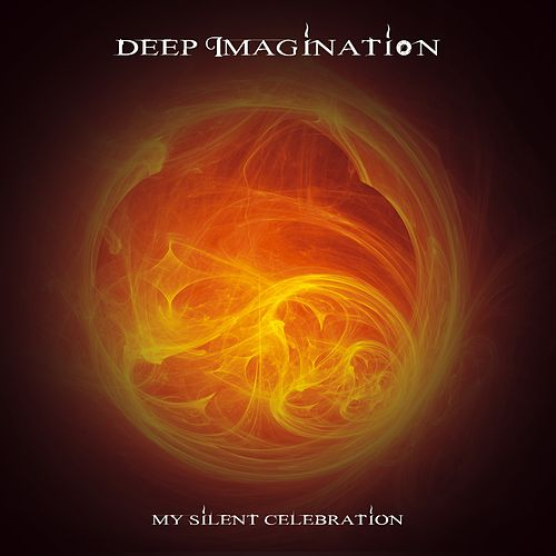 My Silent Celebration by Deep Imagination