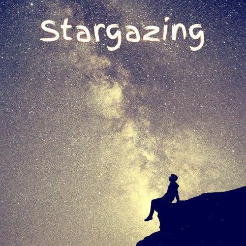 Stargazing von Various Artists