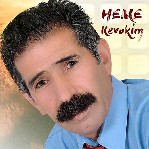 Kevokim by Heme