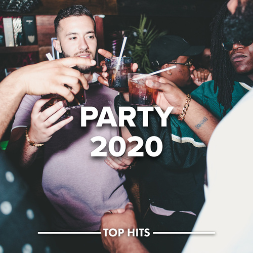 Party 2020 by Various Artists