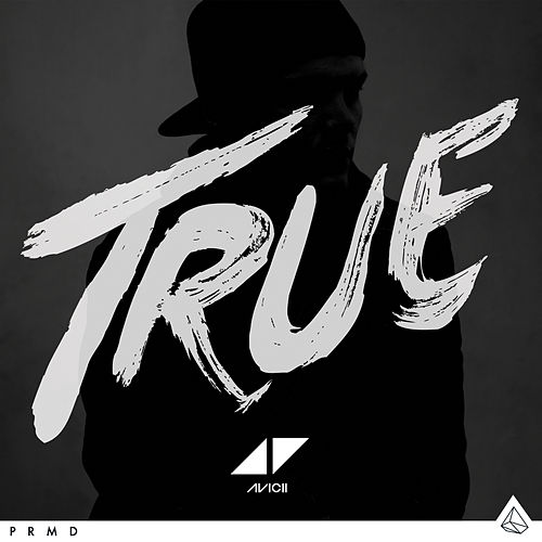 True (Bonus Edition) von Avicii