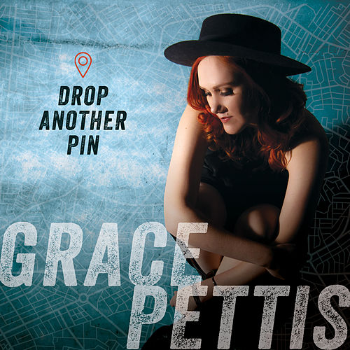 Drop Another Pin by Grace Pettis