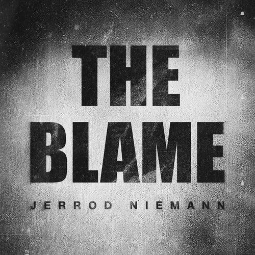 The Blame by Jerrod Niemann