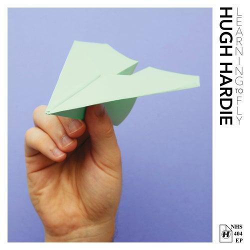 Said & Done by Hugh Hardie