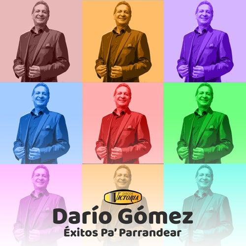 Éxitos Pa' Parrandear von Dario Gomez