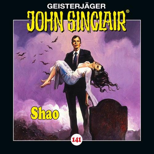 141/Shao von John Sinclair
