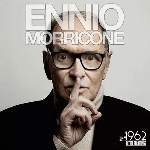 Ennio von Ennio Morricone