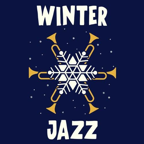 Winter Jazz de Various Artists