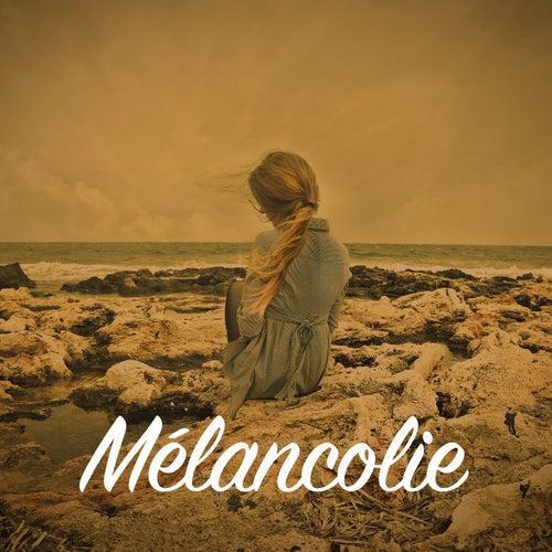 Mélancolie de Various Artists