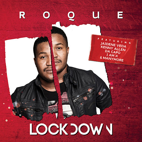 Lockdown de Roque