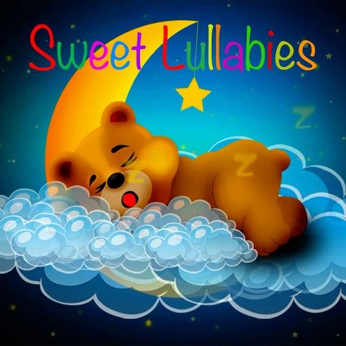 Sweet Lullabies by Emiliano Branda