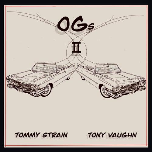 Ogs2 von OGS