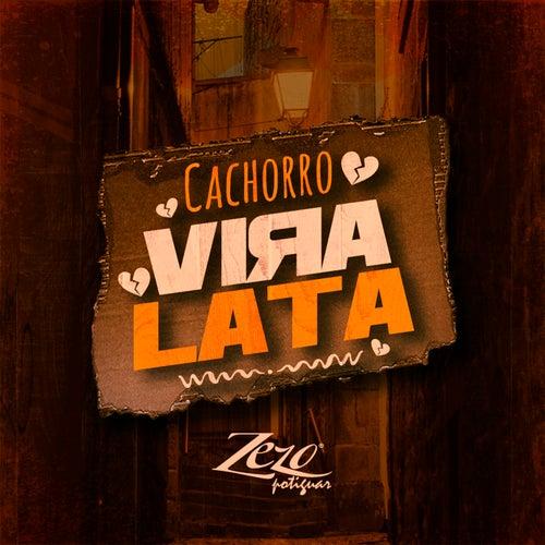 Cachorro Vira-Lata von Zezo