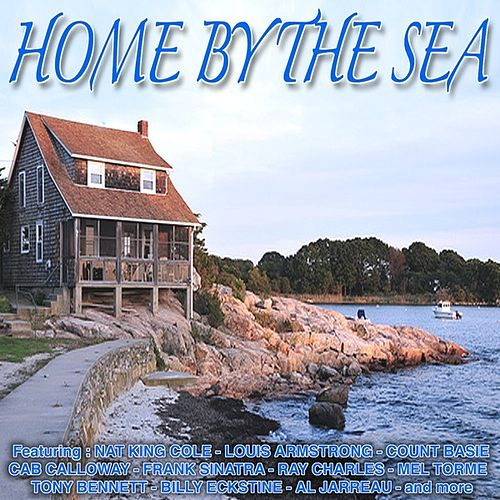 Home By The Sea by Various Artists
