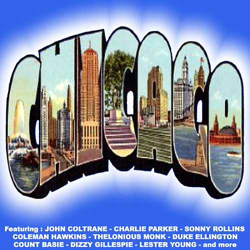 Chicago by Various Artists