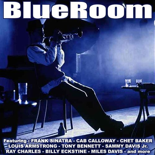 Blue Room by Various Artists