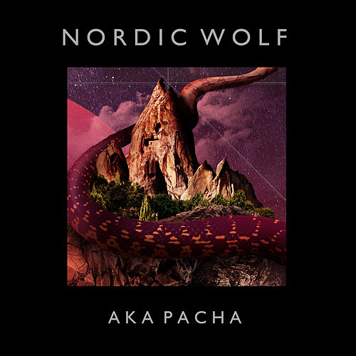 Aka Pacha de Nordic Wolf