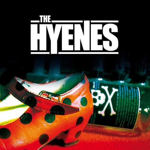 The Hyènes by The Hyènes