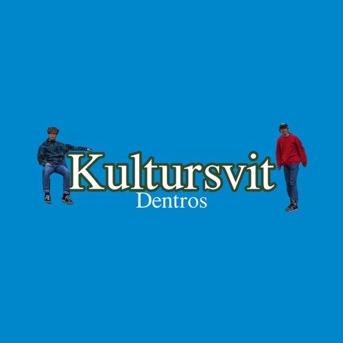 Kultursvit de Dentros
