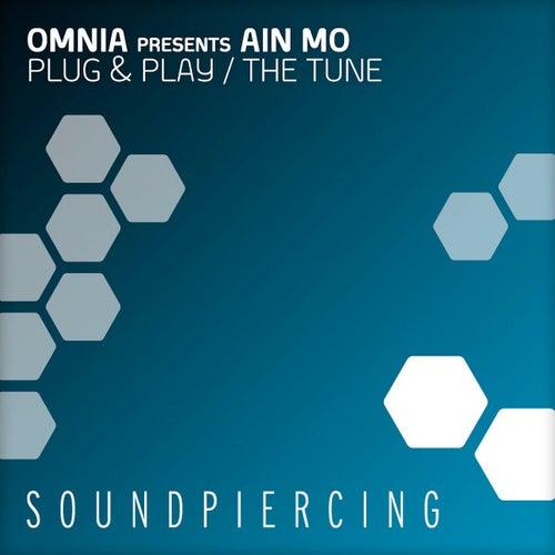 Plug & Play / The Tune von Omnia