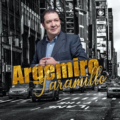 Para Que No Me Olvides by Argemiro Jaramillo