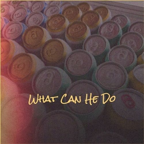 What Can He Do by Ray Price, Faron Young, Ernest Tubb, Tracey Pendarvis