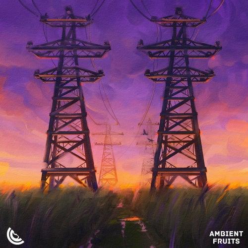 Una Mattina von Magnus 'Norpan' Eriksson