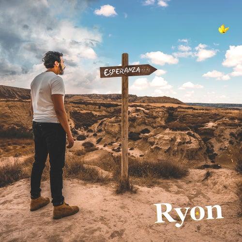 Esperanza von Ryon