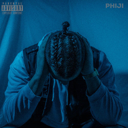 no cap by Phiji