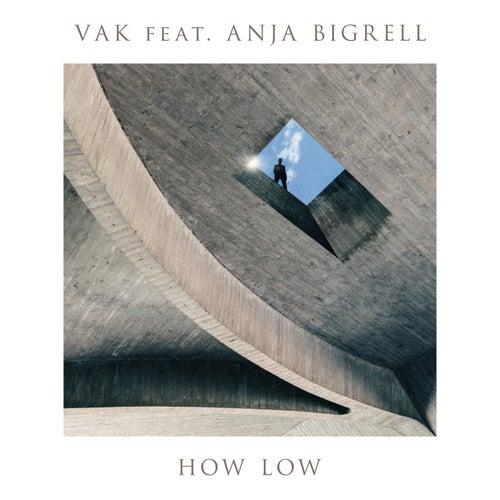 How Low von Vak