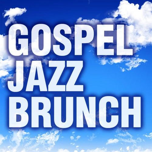 Gospel Jazz Brunch von Smooth Jazz Allstars